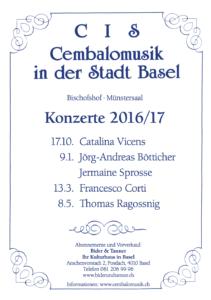 cis-saisonprogramm-1617