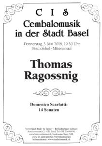 CIS-Programm_Thomas Ragossnig_D. Scarlatti_Vorschau
