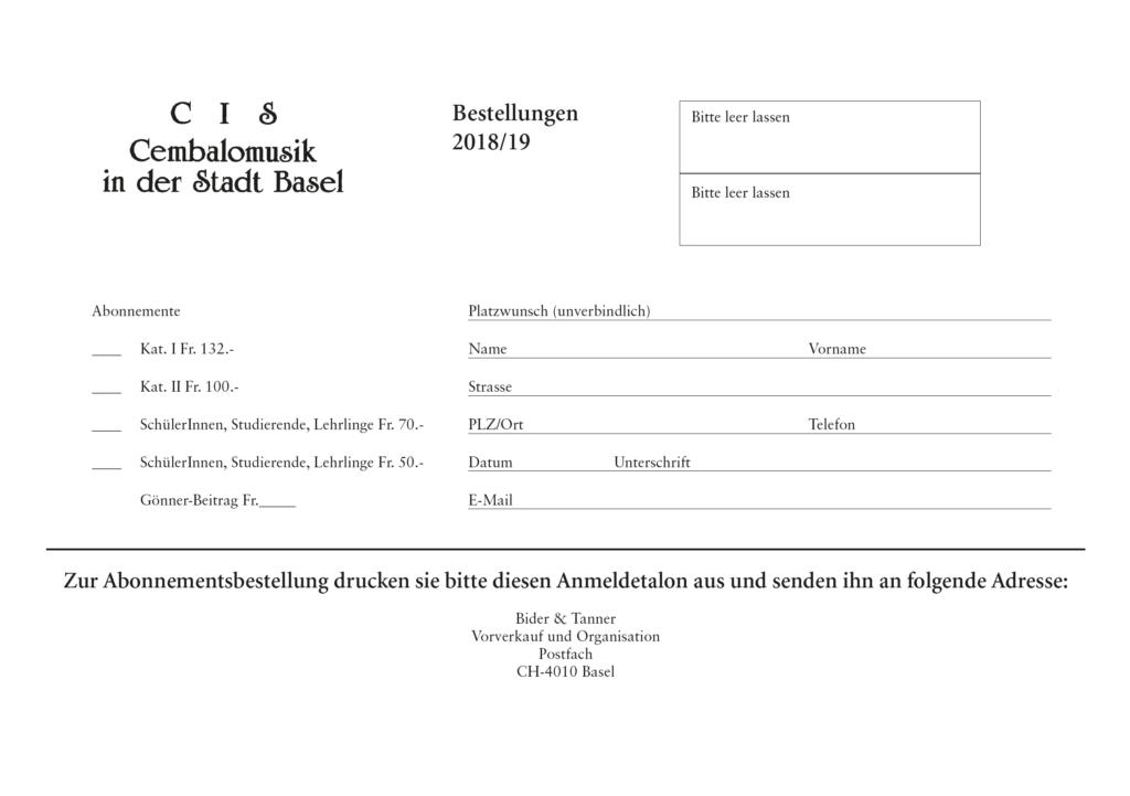 Bestelltalon 2018-19_Vorschau