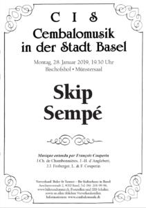 CIS-Programm_Skip Sempe_Vorschau