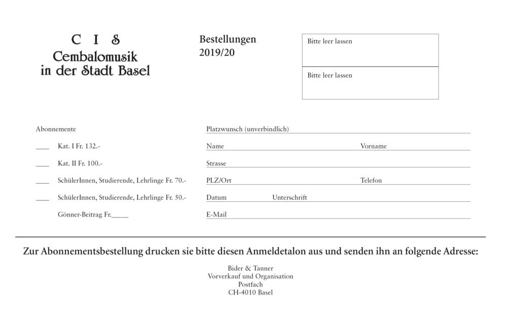 Bestelltalon 2019-20_Vorschau3