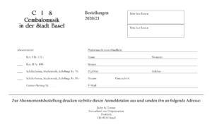 Bestelltalon 2020-21_Vorschau