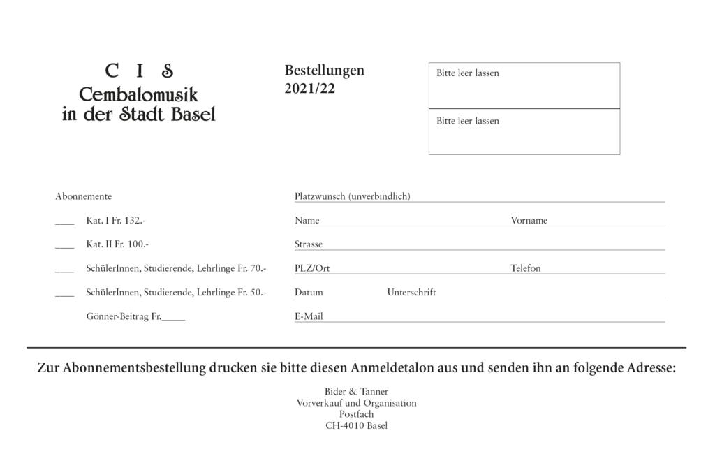 Bestelltalon 2021-22_Vorschau2